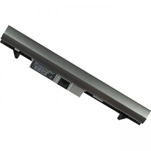 V7 Battery for select HP Compaq Laptops H6L28AA-EV7