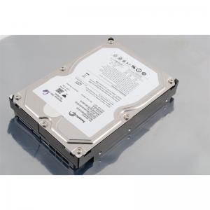 Seagate-IMSourcing Barracuda 7200.11 Hard Drive ST3750330AS