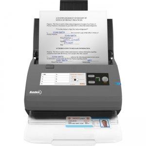 Ambir ImageScan Pro & Power PDF Bundle DS820ix-NP 820ix