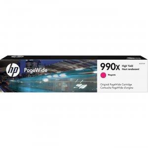HP Ink Cartridge M0J93AN HEWM0J93AN 990X