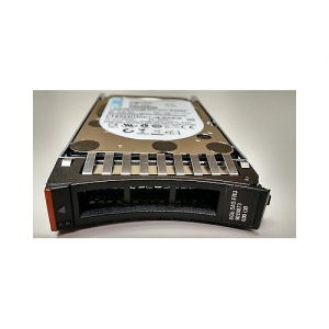Lenovo - Open Source Hard Drive 7914-A2XD