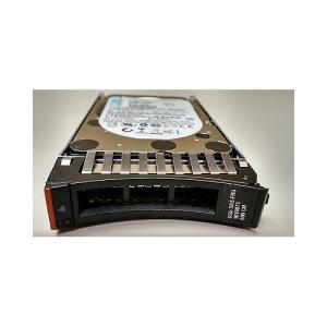 Lenovo - Open Source Hard Drive 8871-ASBF
