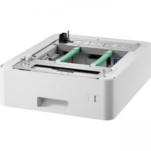 Brother Lower Paper Tray 500-sheet Capacity LT340CL LT-340CL