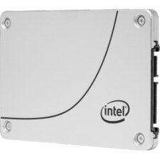 Intel SSD DC S3520 Series (480GB, M.2 80mm SATA 6Gb/s, 3D1, MLC) Generic Single Pack SSDSCKJB480G701