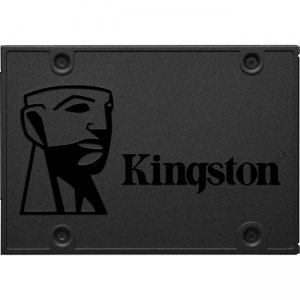 Kingston Solid State Drive SA400S37/120G A400