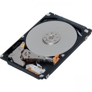 Toshiba-IMSourcing Video Stream HDD MQ01ABD100V