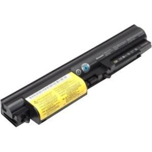 Lenovo-IMSourcing Battery 42T4546