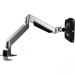MacLocks Space Reach Galaxy Tab A Articulating Mount 660REACH910AGEB