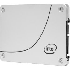 Intel SSD DC S3520 Series (240GB, M.2 80mm SATA 6Gb/s, 3D1, MLC) Generic Single Pack SSDSCKJB240G701