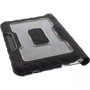 Gumdrop DropTech Lenovo N23 Case DT-LN23-BLK_SM