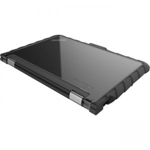 Gumdrop DropTech Lenovo Yoga 11e Windows Case DT-L11EYW-BLK