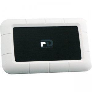 MicroNet Fantom Hard Drive PS4-2TB-PGD