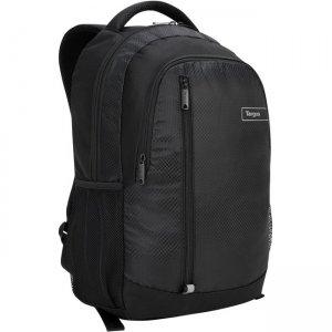 Targus Sport Notebook Case TSB89104US