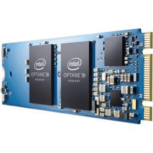 Intel Optane Flash Accelerator MEMPEK1W016GAXT