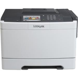 Lexmark Colour Laser Printer 28EC050 CS517de