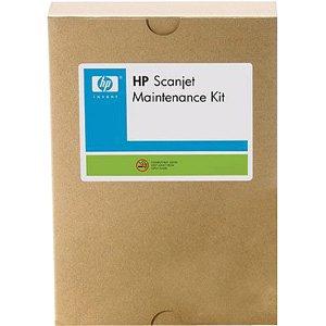 HP Scanjet 7800/N6010 ADF Roller Kit L1982B