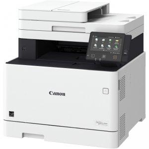 Canon Color imageCLASS Color Laser 1474C005 MF735Cdw