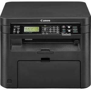 Canon imageCLASS Black and White Laser 1418C025 D570