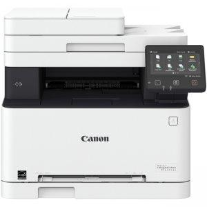 Canon Color imageCLASS Color Laser 1475C005 MF634Cdw