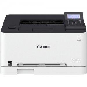 Canon Color imageCLASS 1477C004 LBP612Cdw