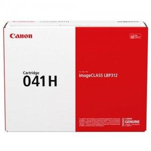 Canon imageCLASS Cartridge Black High Capacity 0453C001 041