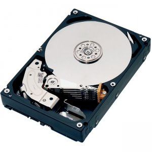 Toshiba Enterprise Capacity HDD MG05ACA800E