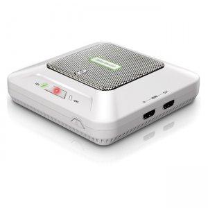 AVerMedia ExtremeCap Video Recorder CLC100 910