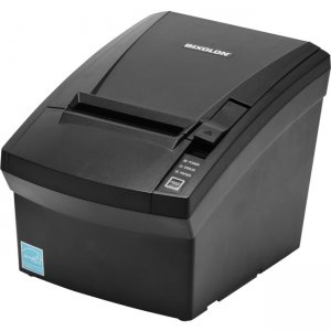 Bixolon 3 inch Thermal POS Printer SRP-330IICOESK SRP-330II