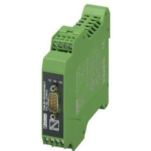 Perle RS232 to RS485 Converter 27444168