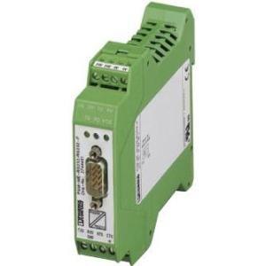 Perle Serial Isolator 27444614
