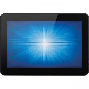 """Elo 10.1"""" Open Frame Touchscreen (RevB) E321195 1093L"""