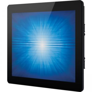 """Elo 15"""" Open Frame Touchscreen (Rev B) E326154 1590L"""