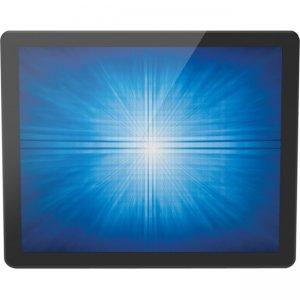 """Elo 12"""" Open Frame Touchscreen (Rev B) E331595 1291L"""