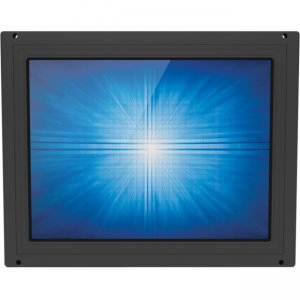 """Elo 12"""" Open Frame Touchscreen (Rev B) E329452 1291L"""