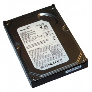 Seagate-IMSourcing Barracuda 7200.9 Hard Drive ST3802110A