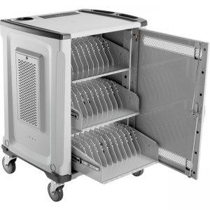 HP Essential Charging Cart 1HC89UT#ABA