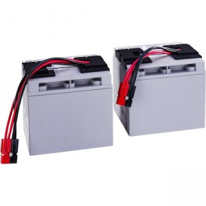 CyberPower Battery Kit RB12170X4