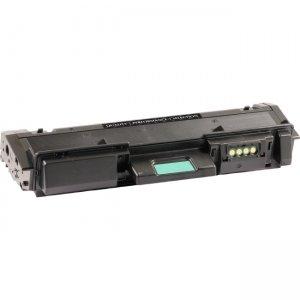 V7 Toner Cartridge V7MLT-D116L/XAA