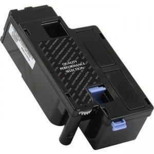 V7 Toner Cartridge V7810WH