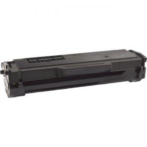 V7 Toner Cartridge V7YK1PM