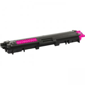 V7 Toner Cartridge V7TN225M