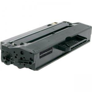 V7 Toner Cartridge V7DRYXV