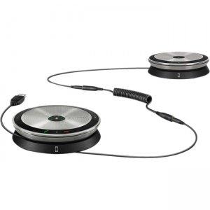Sennheiser Speakerphone 507211 SP 220 MS