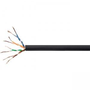 Monoprice Cat. 5e UTP Network Cable 14774
