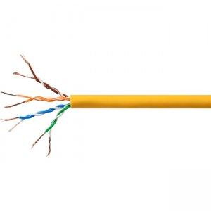 Monoprice Cat. 5e UTP Network Cable 14777