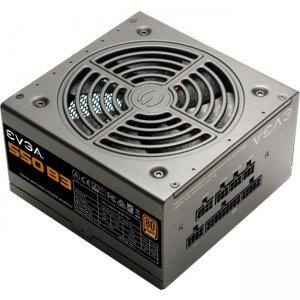 EVGA Power Supply 220-B3-0550-V1 550 B3