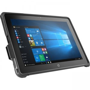 HP Pro x2 612 G2 Retail Solution with Retail Case 1BT24UT#ABA