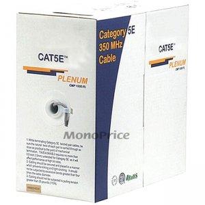 Monoprice Cat. 5e UTP Network Cable 6685