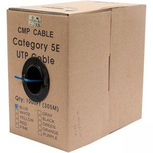 Monoprice Cat. 5e UTP Network Cable 9480