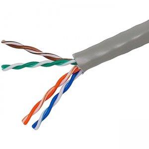 Monoprice Cat. 5e UTP Network Cable 12758